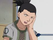 Naruto Episode003-231