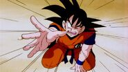 DragonballZ-Episode003ws 41