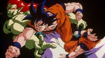 DragonballZ-Movie09 1394