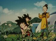 DragonballZ-Movie11 1180