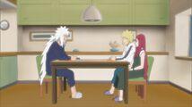 Naruto Shippuuden 249-0183
