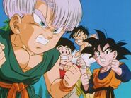 DragonballZ-Episode287 165