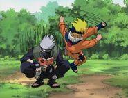 Naruto Episode004-211