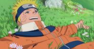 Naruto Movie1-1862