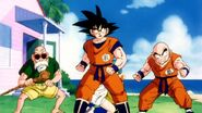 DragonballZ-Episode002ws 439