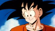 Goku39
