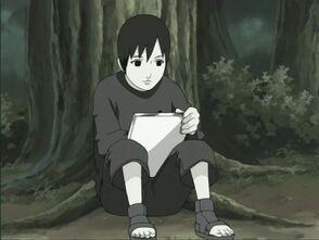 Naruto Shippuuden 050-051
