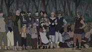 Naruto Shippuuden 180-408