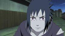Naruto Shippuuden 142-059