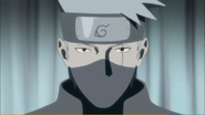 The-Last-Naruto-The-Movie-Wallpapers (5)