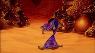 Aladdin-disneyscreencaps com-3479
