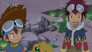 Digimon-Xros-Wars II-Hunters Episode24 Screenshot040