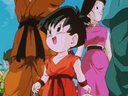 DragonballZ-Episode289 192