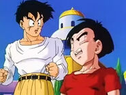 Dbz241(for dbzf.ten.lt) 20120403-16592603
