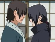 Naruto Episode130-92