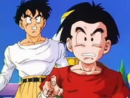 Dbz241(for dbzf.ten.lt) 20120403-16592072
