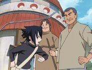 Naruto Episode084-65