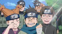 Naruto Shippuuden 175-339
