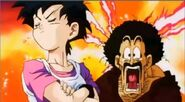 Videl and hercule by neo sunglasses-d8grz15
