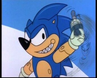 Metal Sonic Japanese Anime Wiki Fandom