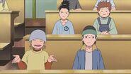 Naruto Shippuuden 177-387