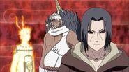 Naruto Shippuuden 299-0115