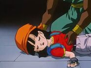 Dragon Ball GT 1 31 Collapse From Within 1221480