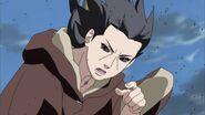 Naruto Shippuuden 299-0149