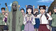 Naruto Shippuuden 175-334