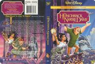 The-hunchback-of-notre-dame-r1-front-cover-73328