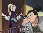 Naruto Episode003-293