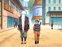 Naruto Episode220-387