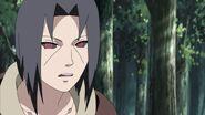 Naruto Shippuuden 298-0122
