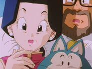 DragonballZ-Episode291 198