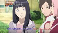 Hinata hyuga naruto shippuden 498 7 by aikawaiichan db1q334-pre