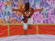 DragonballZ-Episode290 356