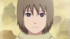 Naruto Shippuuden 297-0318