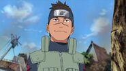 Naruto Shippuuden 178-380