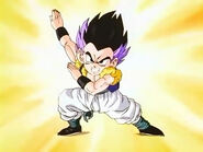 Dbz242(for dbzf.ten.lt) 20120404-16220551