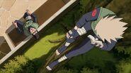Naruto Shippuuden 177-173