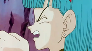 Bulma after her nightmare (4)