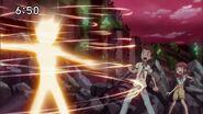 Digimon-Xros-Wars II-Hunters Episode24 Screenshot046