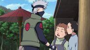 Naruto Shippuuden 178-137