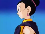 Dbz242(for dbzf.ten.lt) 20120404-16005515