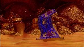 Aladdin-disneyscreencaps com-3370