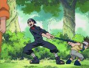 Naruto Episode002-339