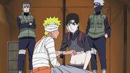 Naruto Shippuuden 197-198-611