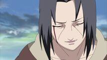 Naruto Shippuuden 298-0350
