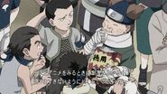 Naruto Shippuuden 148-010