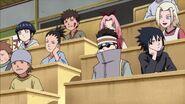 Naruto Shippuuden 176-135
